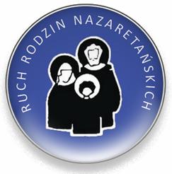 RUCH RODZIN NAZARETACSKICH