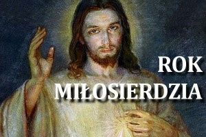 rok_milosierdzia