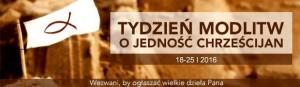 BANER_TYDZIEN_MODLITW2016