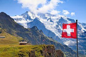 markets_szwajcaria